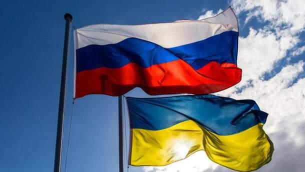 Скільки мешканців Донбасу вважають ці території частиною України
