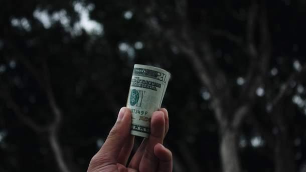Курс долара, євро – курс валют НБУ на сьогодні 29 серпня 2019