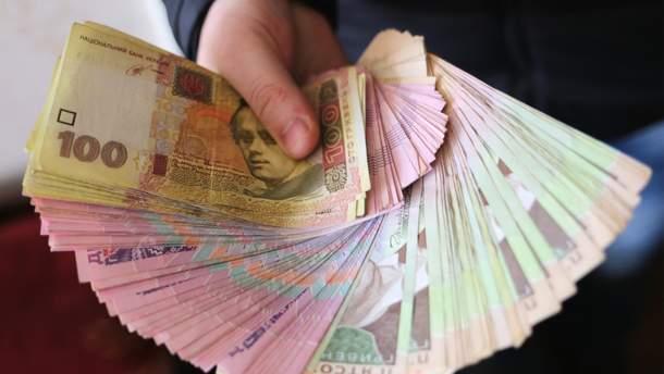 Готівковий курс валют сьогодні – курс долара та євро на 28 серпня 2019