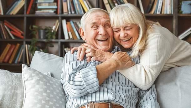 Назвали простой секрет долголетия