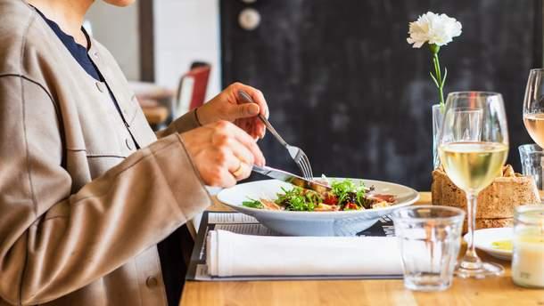 Як знизити ризик раку простати на 20% з допомогою прийому їжі