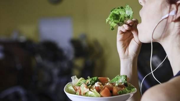 Готовить быстро: лайфхаки для быстрого и полезного питания
