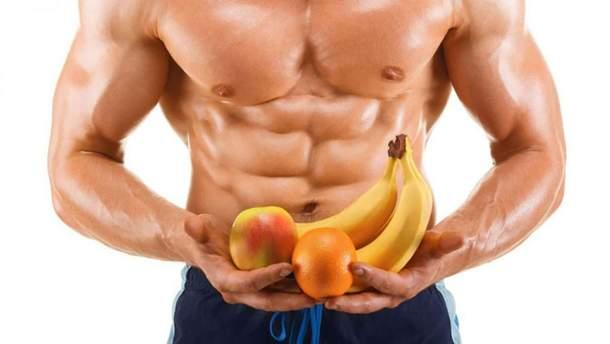Доступны для каждого: топ-фрукты для регулярного потребления