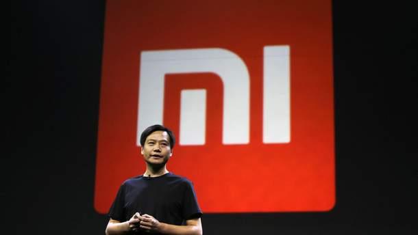 Xiaomi представит смартфон с камерой на 108 мегапикселей