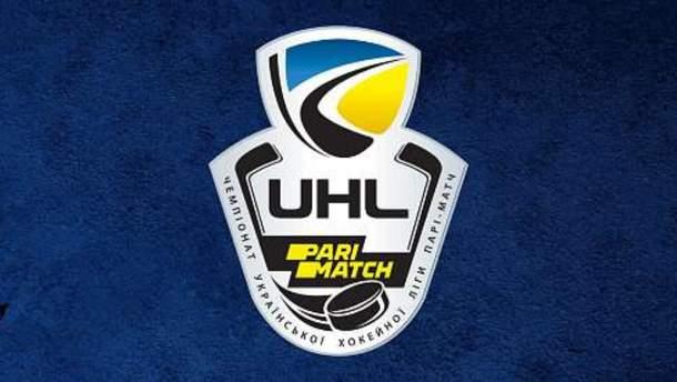Раскола не будет: УХЛ удалось договориться с Федерацией хоккея Украины о проведении чемпионата