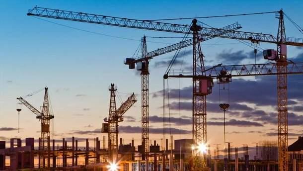 Что будет с рынком недвижимости Украины осенью