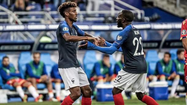 Португалия венгрия обзор матча евро 2019 [PUNIQRANDLINE-(au-dating-names.txt) 54