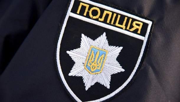 На Львовщине нашли тело женщины в мешке и труп мужчины с порезанным горлом