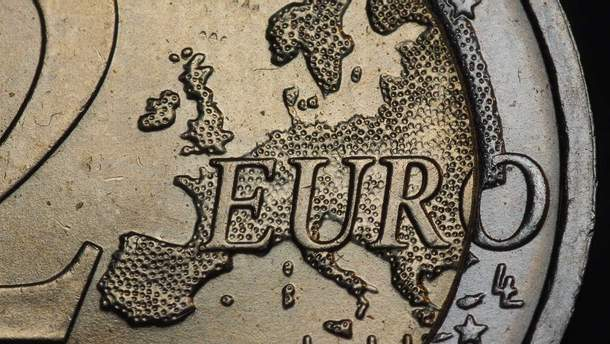 Курс доллара, евро – курс валют НБУ на 5 сентября 2019