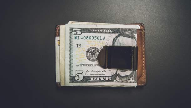 Наличный курс валют на 4 сентября .2019: курс доллара и евро