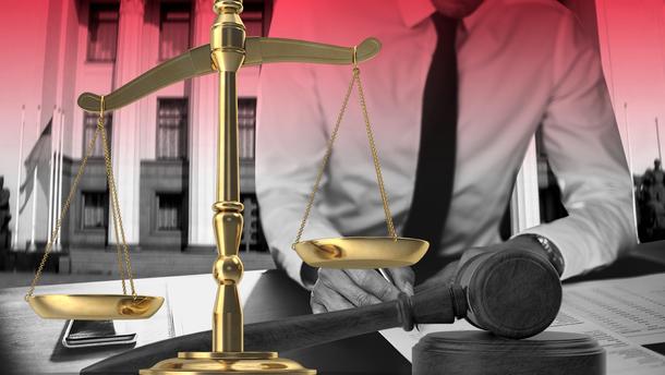 Отмена адвокатской монополии – кто будет защищать украинцев в суде