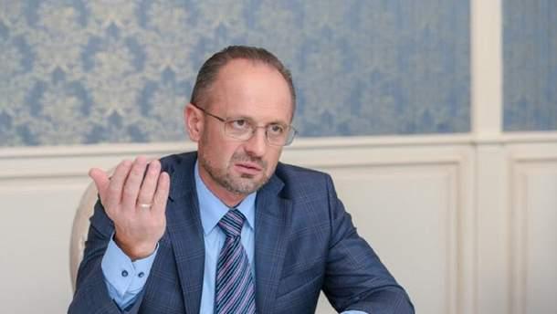 Бессмертный считает, что анонс Путина об обмене пленными – опасный