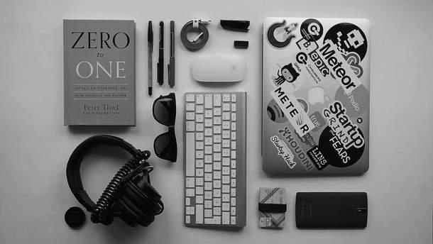 Форум видавців для технарів: куди піти, якщо ти – ґік