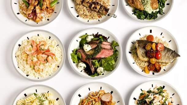 Який приготувати обід на роботу: ідеї на кожний день