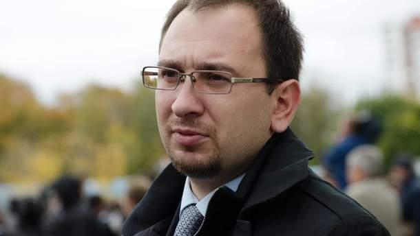 Адвокат моряків застеріг українців від поїздок у Росію