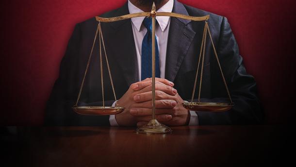В Україні може з'явитись ще один суд