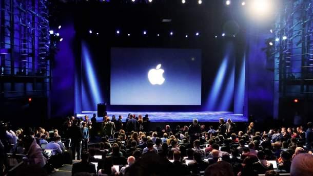 Презентація Apple 2019: що представила компанія