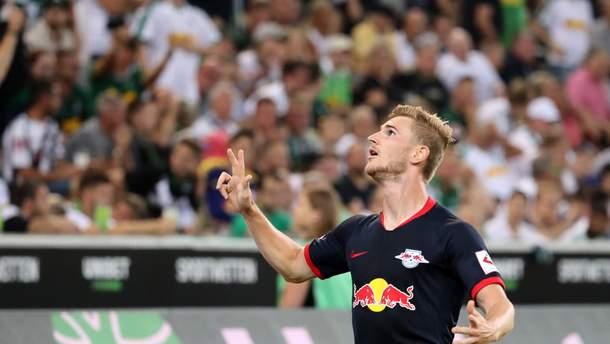 Лейпциг – Баварія: де дивитися онлайн матч Бундесліги 14.09.2019