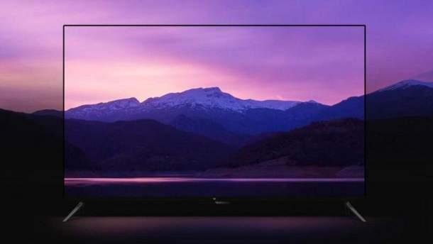 Redmi продає 295 телевізорів щохвилини