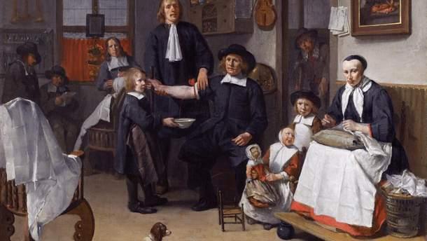 Найдивніші методи лікування в історії медицини, – Tages Anzeig