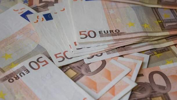 Курс доллара, евро – курс валют НБУ на 12 сентября 2019