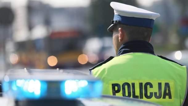 У Польщі місцевий житель застрелив 26-річну українку