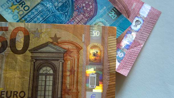 Наличный курс валют на 13.09.2019: курс доллара и евро