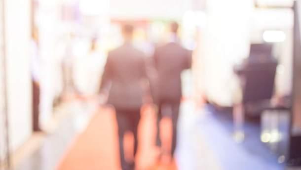 12 причин, которые заставляют уйти из компании
