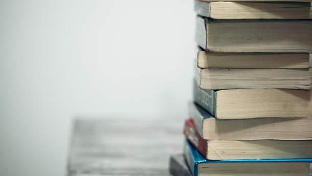 Від рукопису до обкладинки: як створюються книжки?
