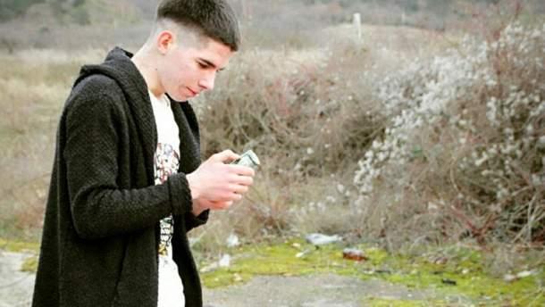 Нашли тело пропавшего крымского татарина и Балух рассказал о насилии в тюрьме: новости Крымнаша