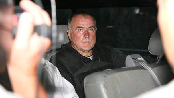Засуджений до довічного за вбивство Гонгадзе може вийти на волю, – ЗМІ