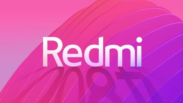 Redmi готує анонс загадково смартфона