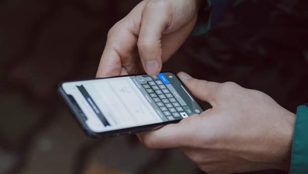 Хакеры научились следить за людьми с помощью SIM-карт