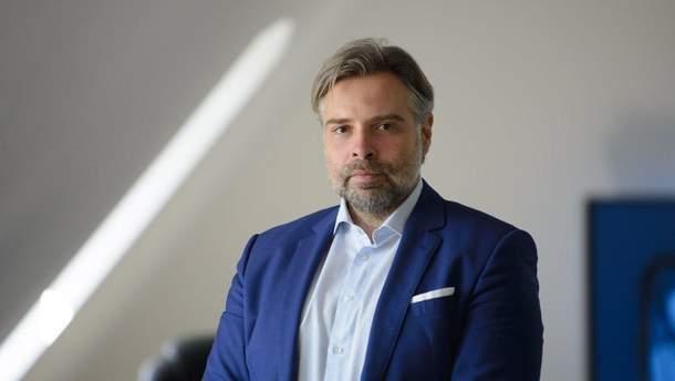 Изменения в Налоговый кодекс Украины