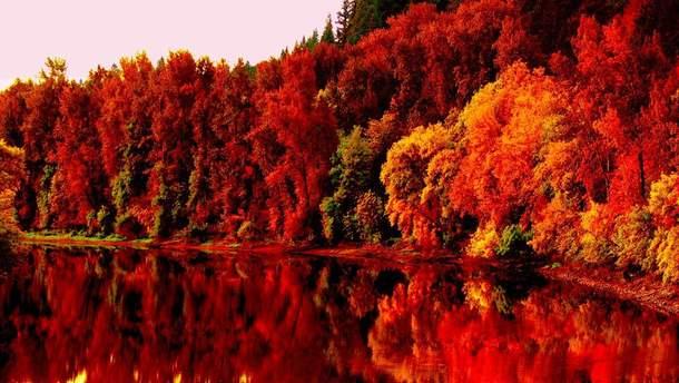 23 вересня – яке сьогодні свято і що не можна робити в цей день