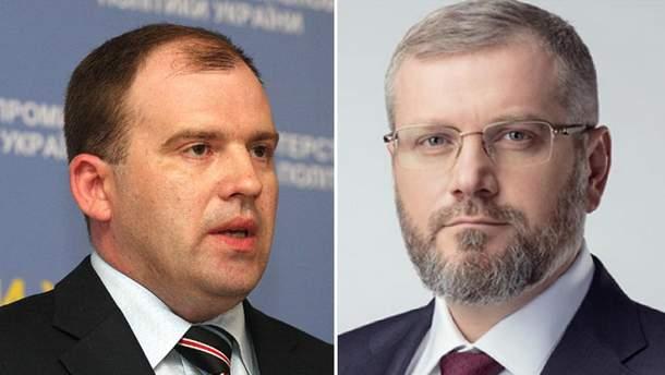 Колесникова и Вилкула подозревают в злоупотреблении властью