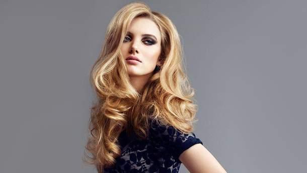 Жіночі зачіски на коротке, середнє та довге волосся: найкращі ідеї