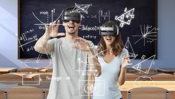 Технології в житті: як у різних країнах ставляться до технологічного прогресу