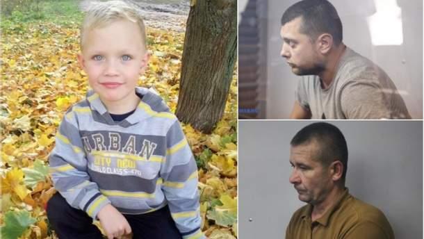 ГБР обещает завершить расследование убийства Кирилла Тлявова через месяц-два