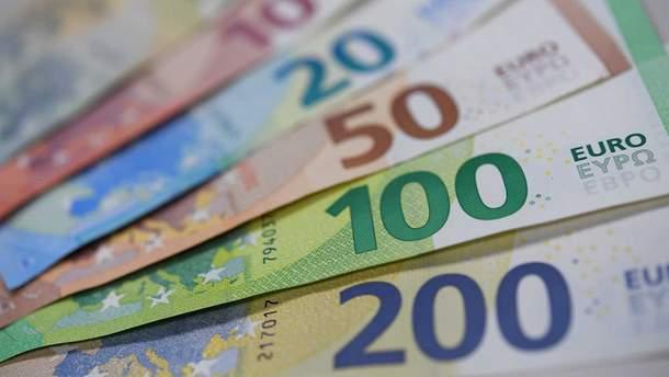 Курс долара, євро – курс валют НБУ на 19 вересня 2019