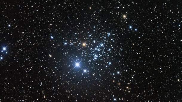 Обнаружили нейтронную звезду, вдвое тяжелее Солнца