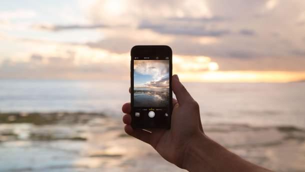 DxOMark изменила критерии оценки камер смартфонов