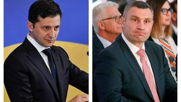 Новий закон про Київ: позити і ризики