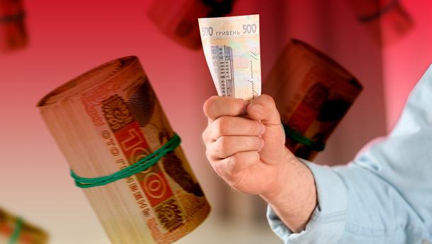 Прожитковий мінімум: на що впливає та чому за ці гроші неможливо вижити