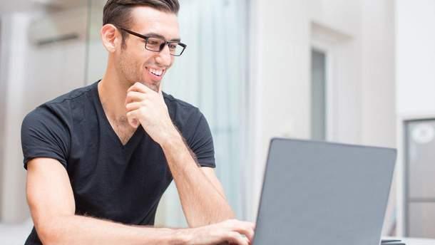 Де шукати роботу в IT