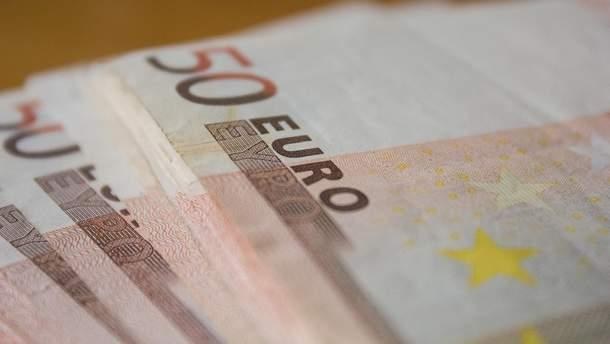 Наличный курс валют 19.09.2019: курс доллара и евро