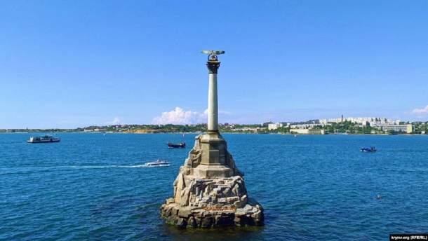 В Крыму признают проблемы водоснабжения