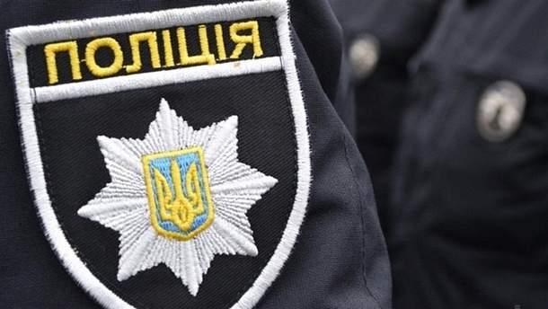 Депутата Київради вдарили по голові цеглиною