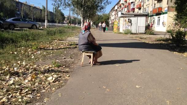 """Власти """"ЛНР"""" хотят переписать населения – луганчане против!"""