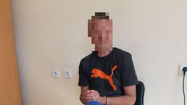 У Києві жорстоко вбили 16-річну дівчину: вбивцею виявився її батько, причина – сварка